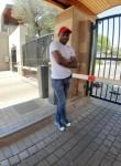 AQUILLAS, 38  , Johannesburg