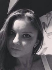 Elena, 26, Russia, Saint Petersburg