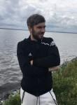 Anton, 29, Nizhniy Novgorod