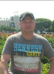 Dmitriy, 50  , Vereya