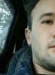 Sergey, 33  , Likhoslavl