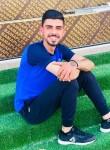 Servet , 21  , Muscat