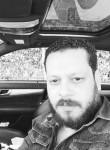 عمرو, 36  , Qalyub