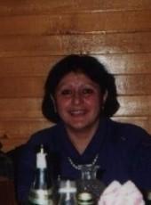 Julia, 63, Georgia, P ot i