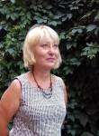 Tatyana, 57  , Romny
