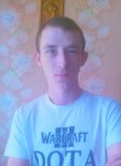 Vladimir, 27  , Barabinsk