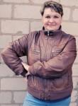 Tamara, 45  , Tsyurupinsk