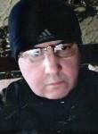 aleksandr, 64, Bolsjaja Izjora