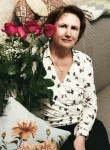 Nataliya, 68  , Moscow