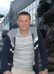 aleksey, 39, Kolpino