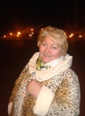 Tatyana, 59, Belarus, Zhlobin