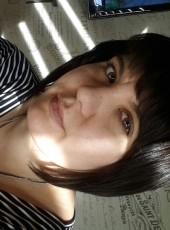 Ольга, 34, Россия, Талнах
