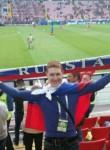 Igor, 29  , Myrnyy