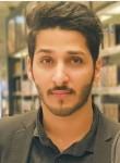 ابو عز, 25  , Alexandria