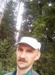 Andrey, 46  , Vozjega