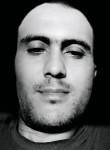 Murat, 32  , Zaokskiy