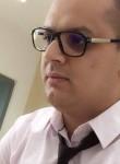 Rami, 32  , Sfax