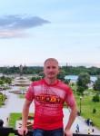 Sergey, 40, Anjala