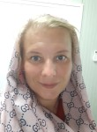 Olesya, 45, Izhevsk