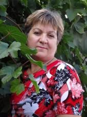 Violetta, 52, Russia, Magnitogorsk