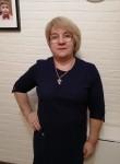 Violetta, 53  , Magnitogorsk