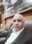 Mohamed, 45  , Cairo