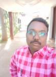 Chocalate boy, 32  , Ambattur