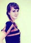 Lenochka, 21  , Beloomut