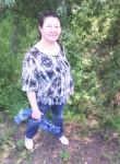 Lara, 51  , Astana