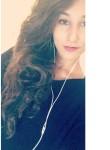 Melissa, 22  , Les Herbiers