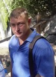 Denis, 32  , Ussuriysk