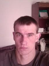 Aleksey, 37, Russia, Yeniseysk