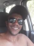 Paulo, 43  , Rio de Janeiro