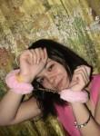 Olga, 25, Pravdinskiy