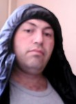 rob, 40  , Ussuriysk