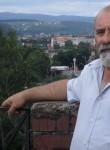 Иван, 60  , Kharkiv