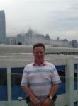 Дэвид, 52  , Minsk