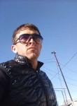 Emin, 33, Monchegorsk
