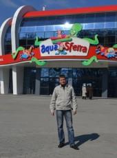 igor, 34, Ukraine, Horlivka