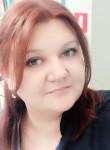 Tatyana, 31, Belgorod