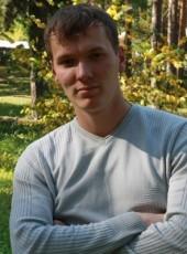 Dmitriy, 32, Russia, Chelyabinsk