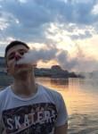 Andrey, 24, Kaliningrad