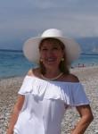 Rezeda Lyubov, 59, Antalya