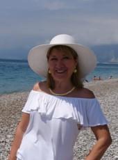 Rezeda Lyubov, 59, Turkey, Antalya