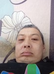 Erzhan, 41  , Novosibirsk