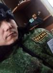 Yuriy, 30  , Novopokrovka