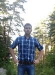 Andrey, 30  , Staraya Kupavna