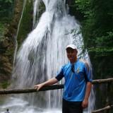 Maksim, 34  , Panyutyne