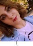 Marisha 😉, 31  , Orel