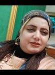 شيرين, 40  , Cairo